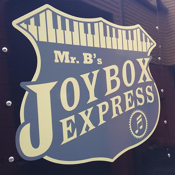 joyboxespresstrailer.jpg