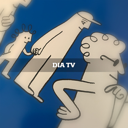 diaTV_2.jpg