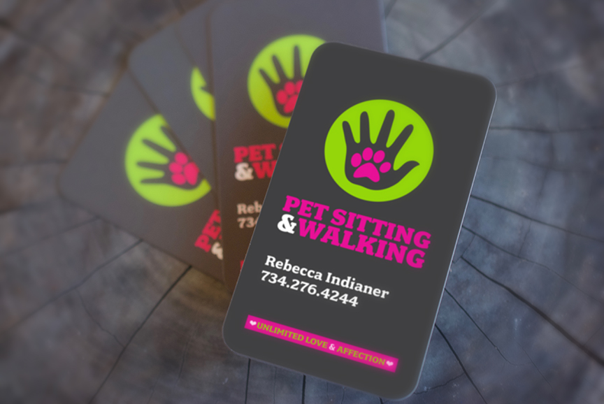 pet-sitting_business_cards_LR.jpg