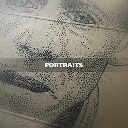 portraits_2.jpg