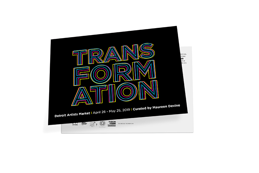 DAM_Transformation_2019.jpg