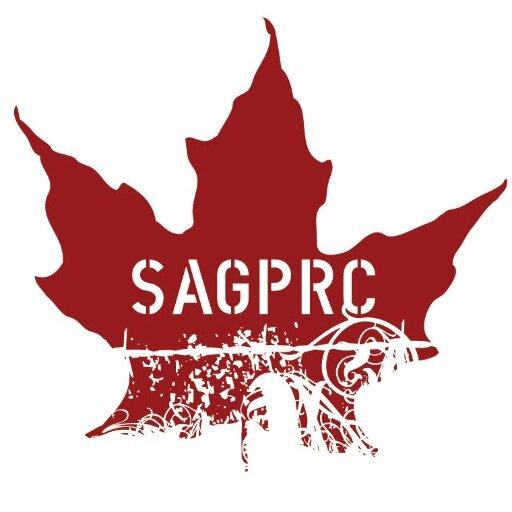 sagprc logo.jpeg
