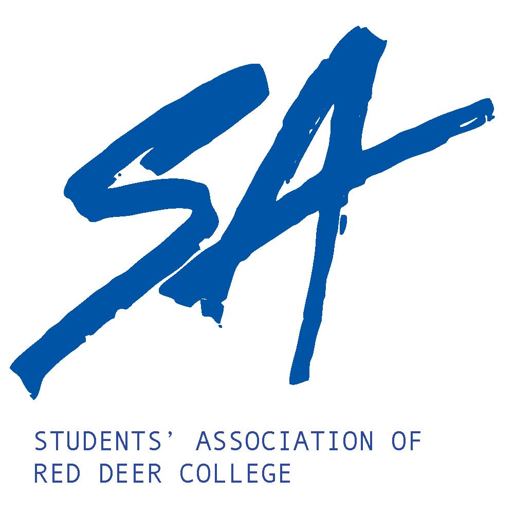 SA logo.jpeg