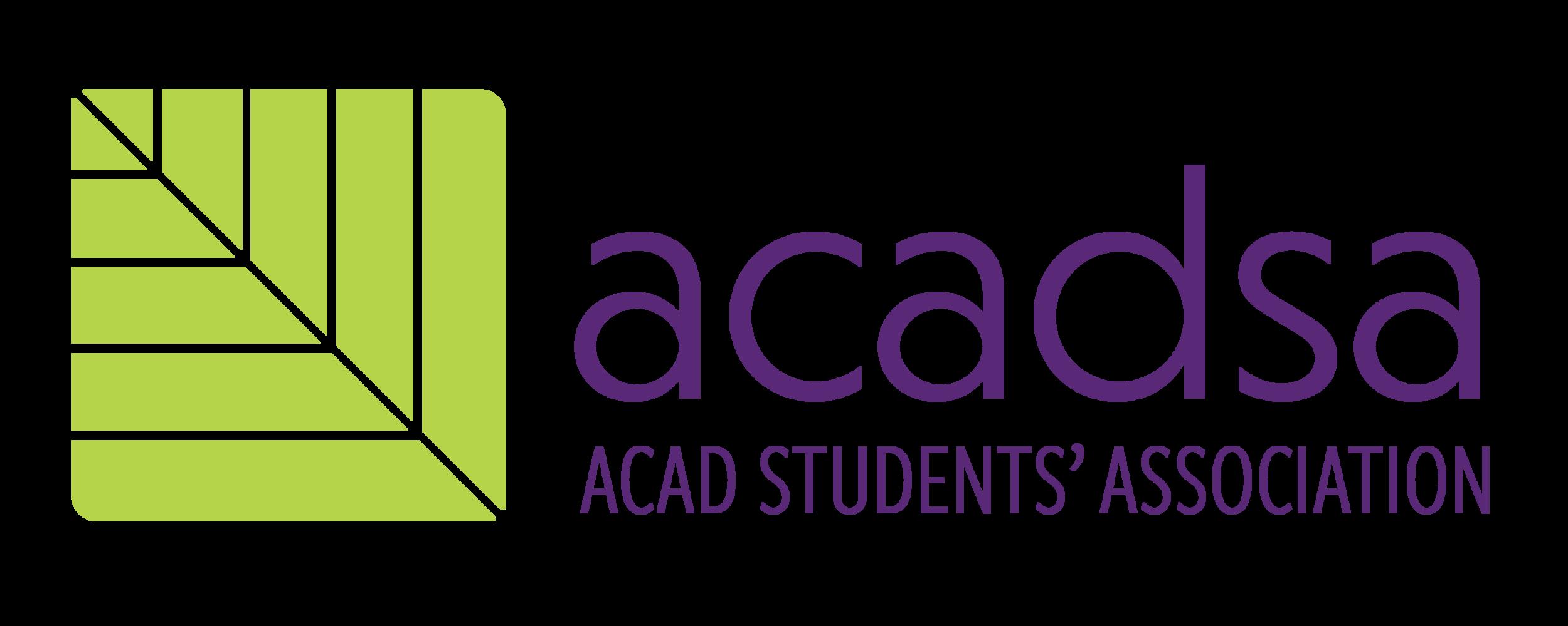 ACADSA_LogoFinal.png