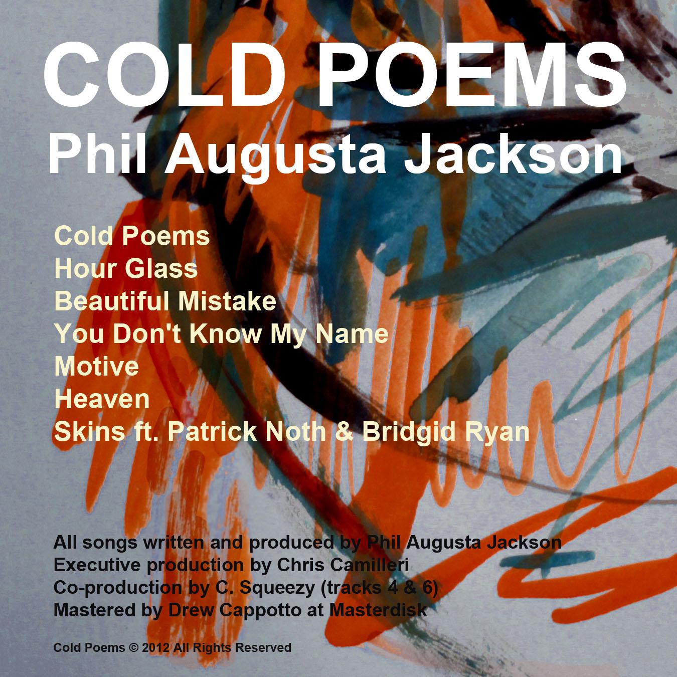 Cold Poems Back.jpg
