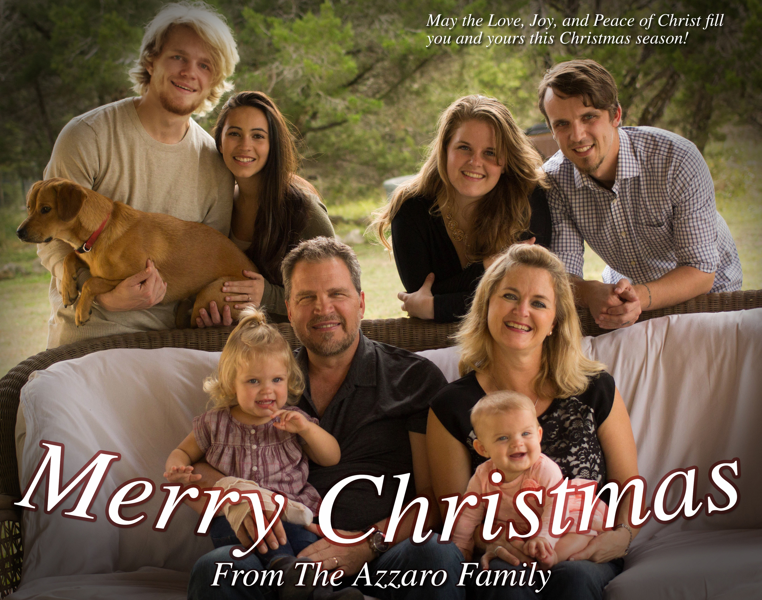 Azzaro Christmas Card.jpg