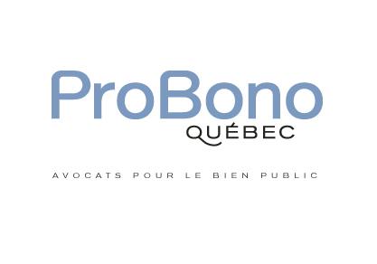 pro-bono-quebec-(1).jpeg