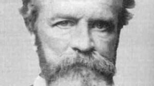 Psychologue et philosophe américain considéré par plusieurs comme le fondateur de la psychologie en Amérique.
