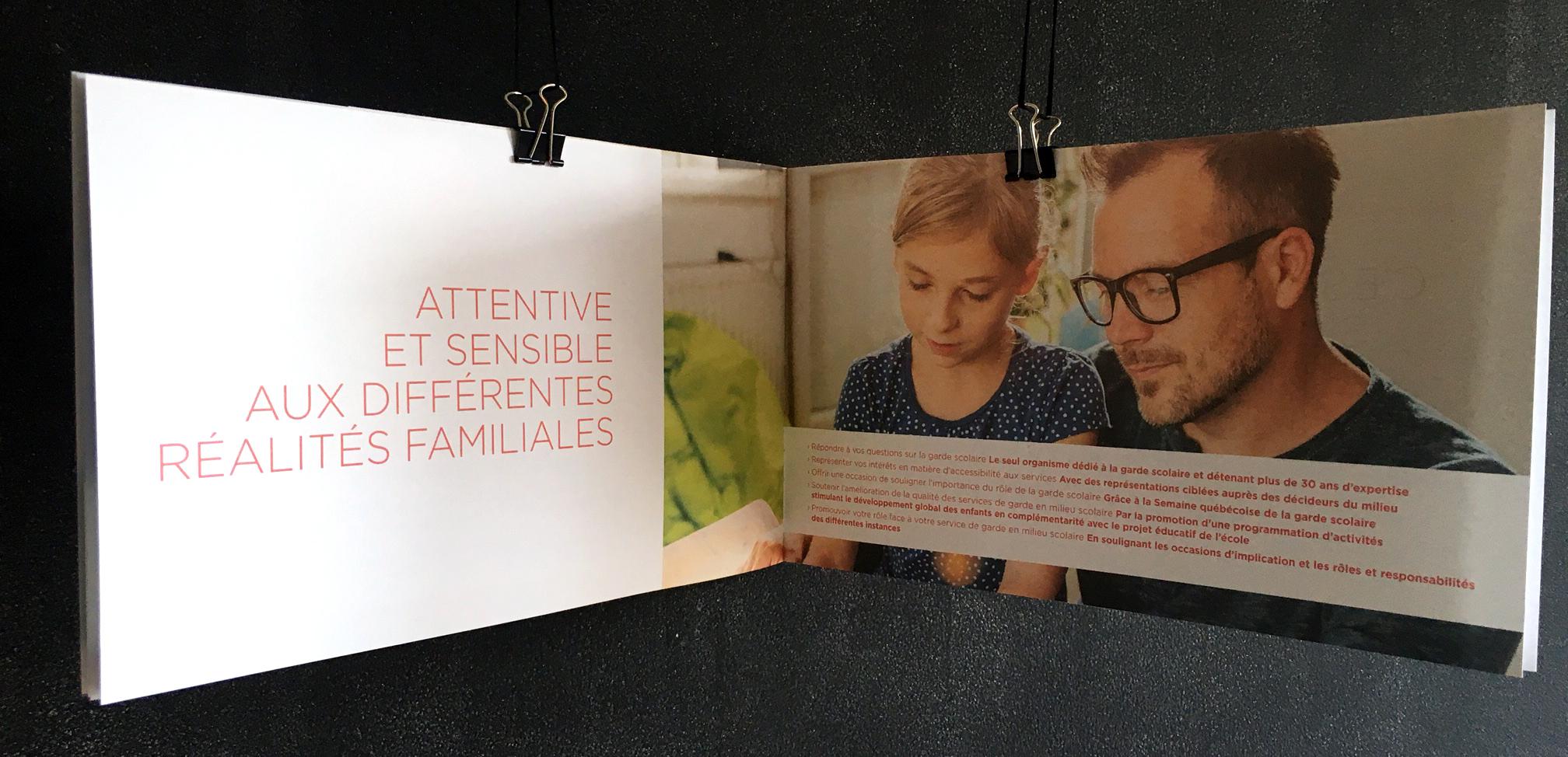 AQGS-brochure6.jpg