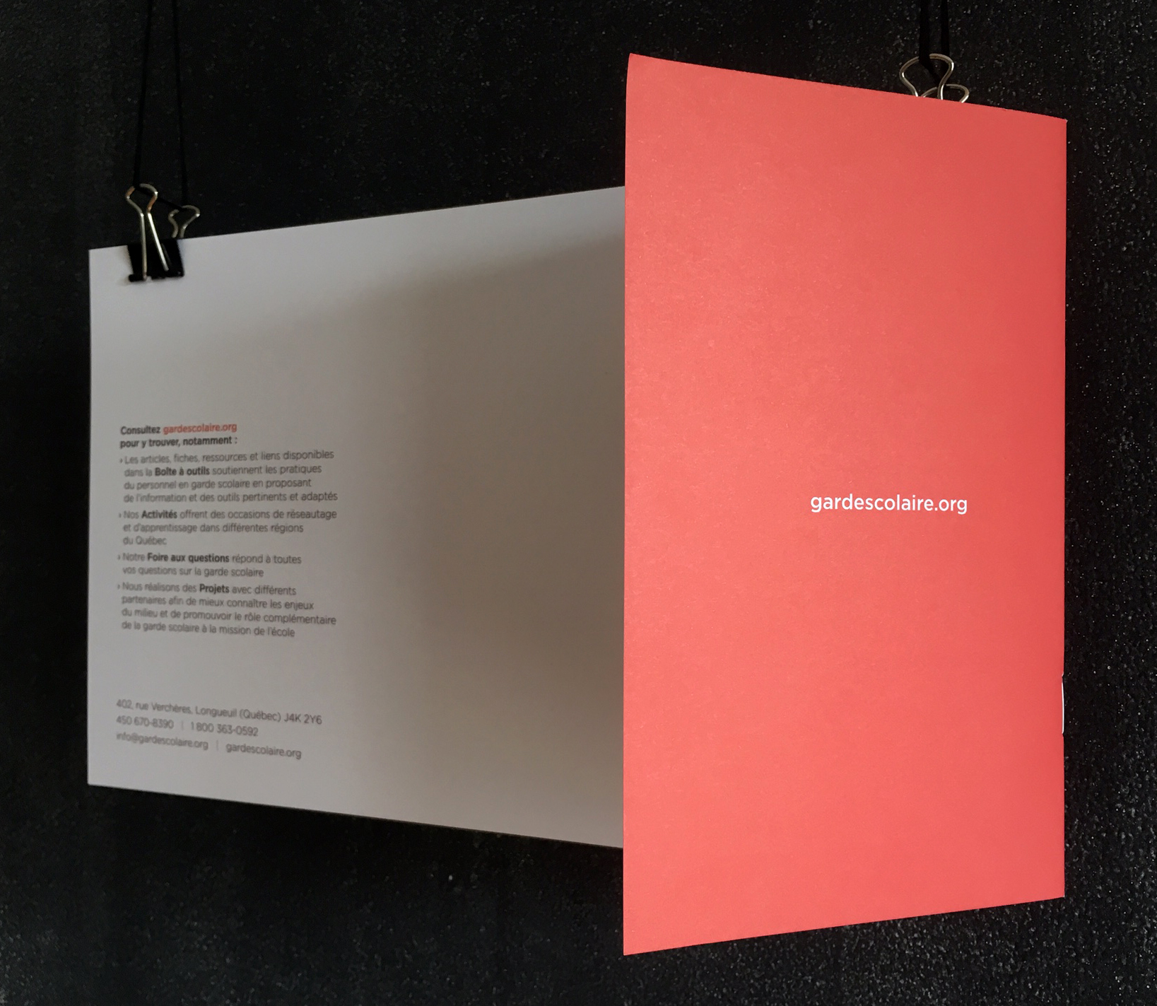 AQGS-brochure8.jpg