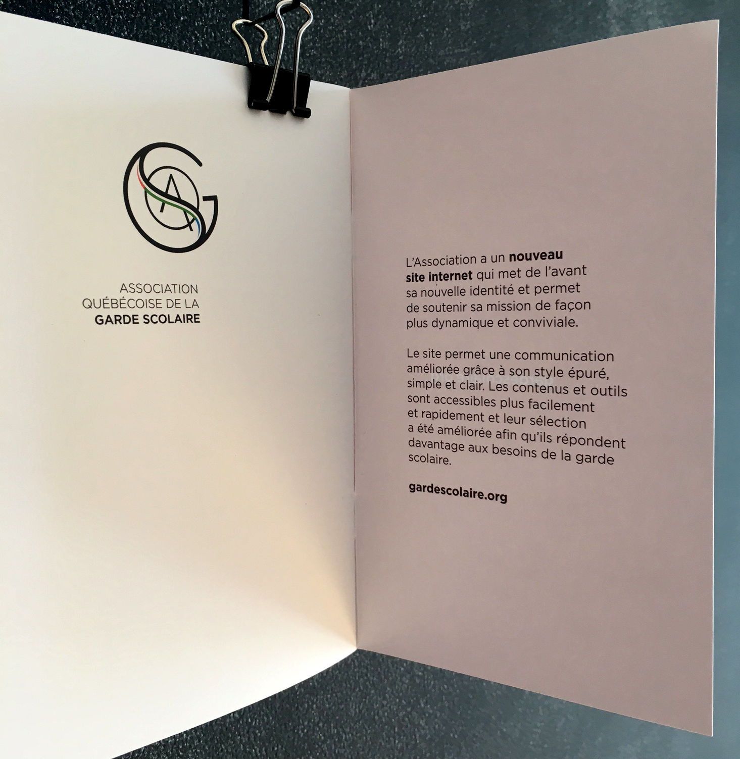 AQGS-brochure10.jpg