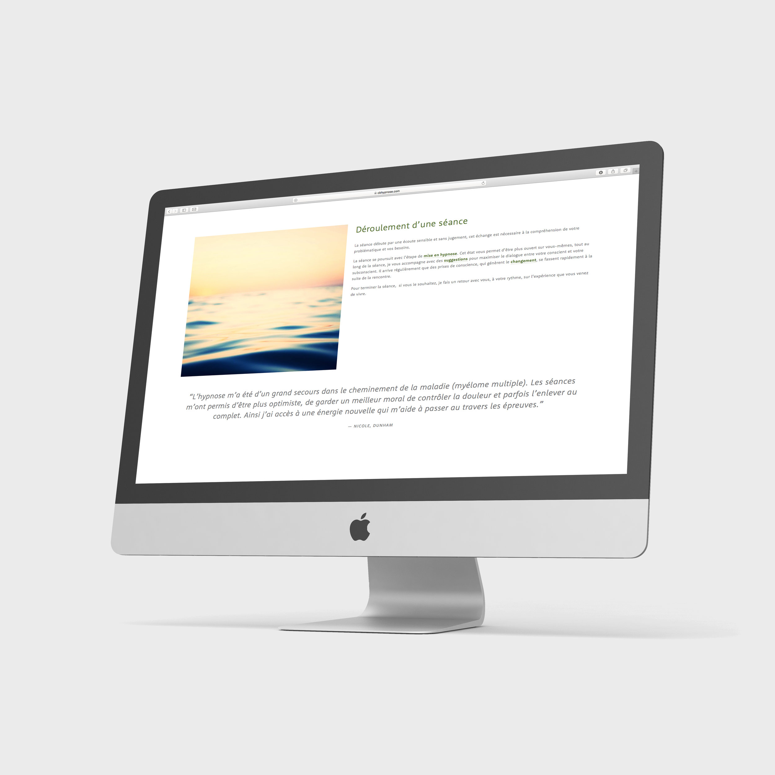 iMac-CBHyp-3.jpg
