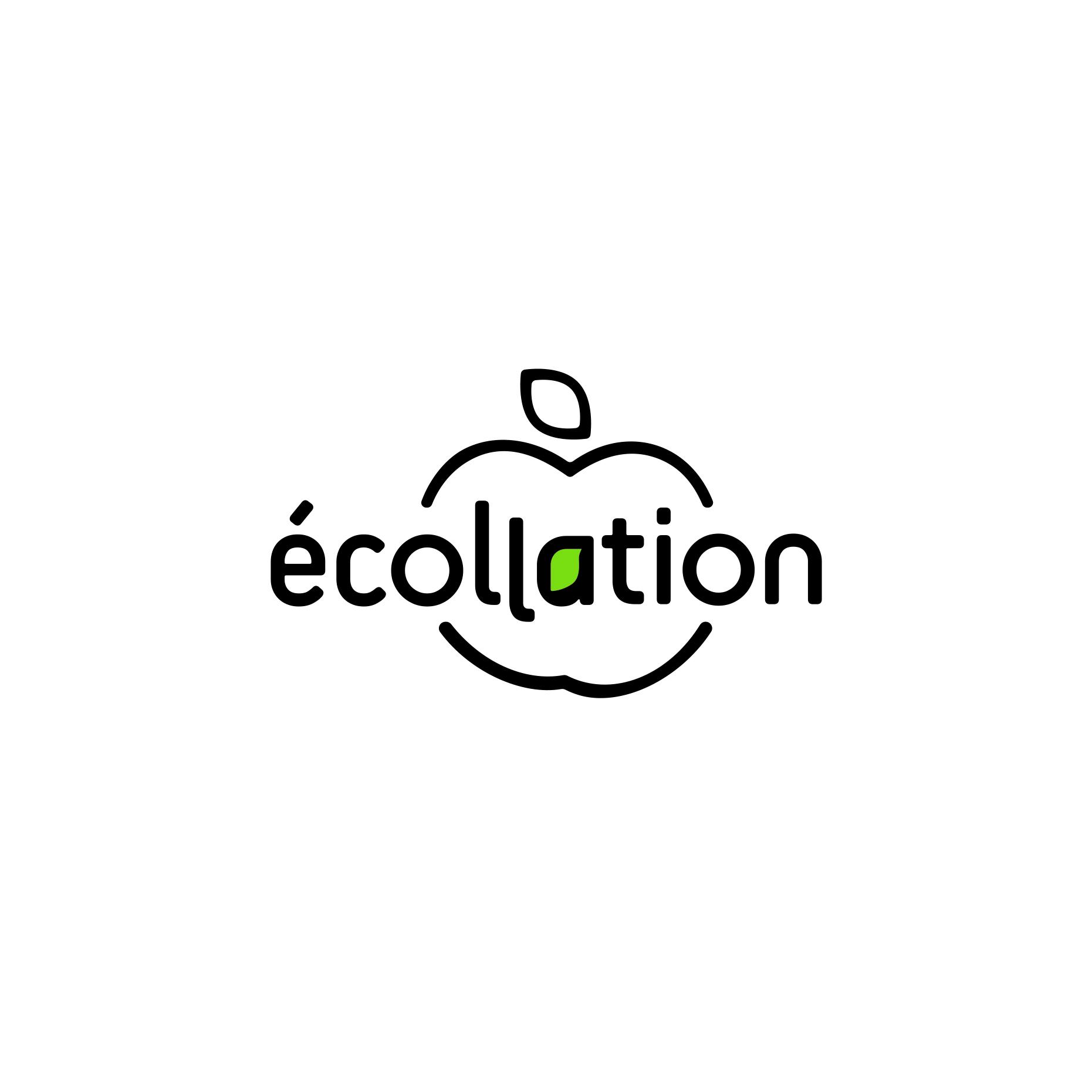 ecollation-vert-pomme.jpg