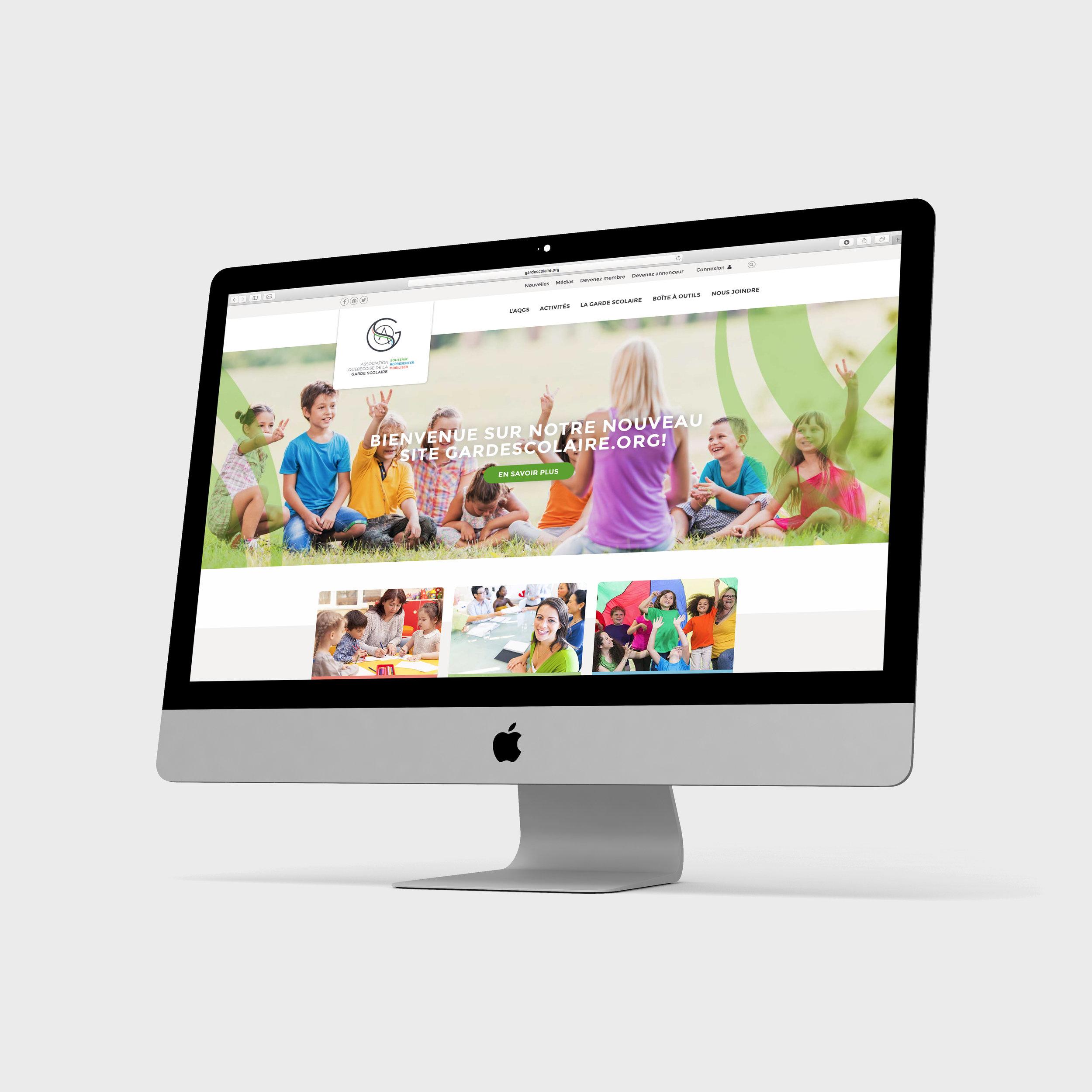 iMac-AQGS-2.jpg