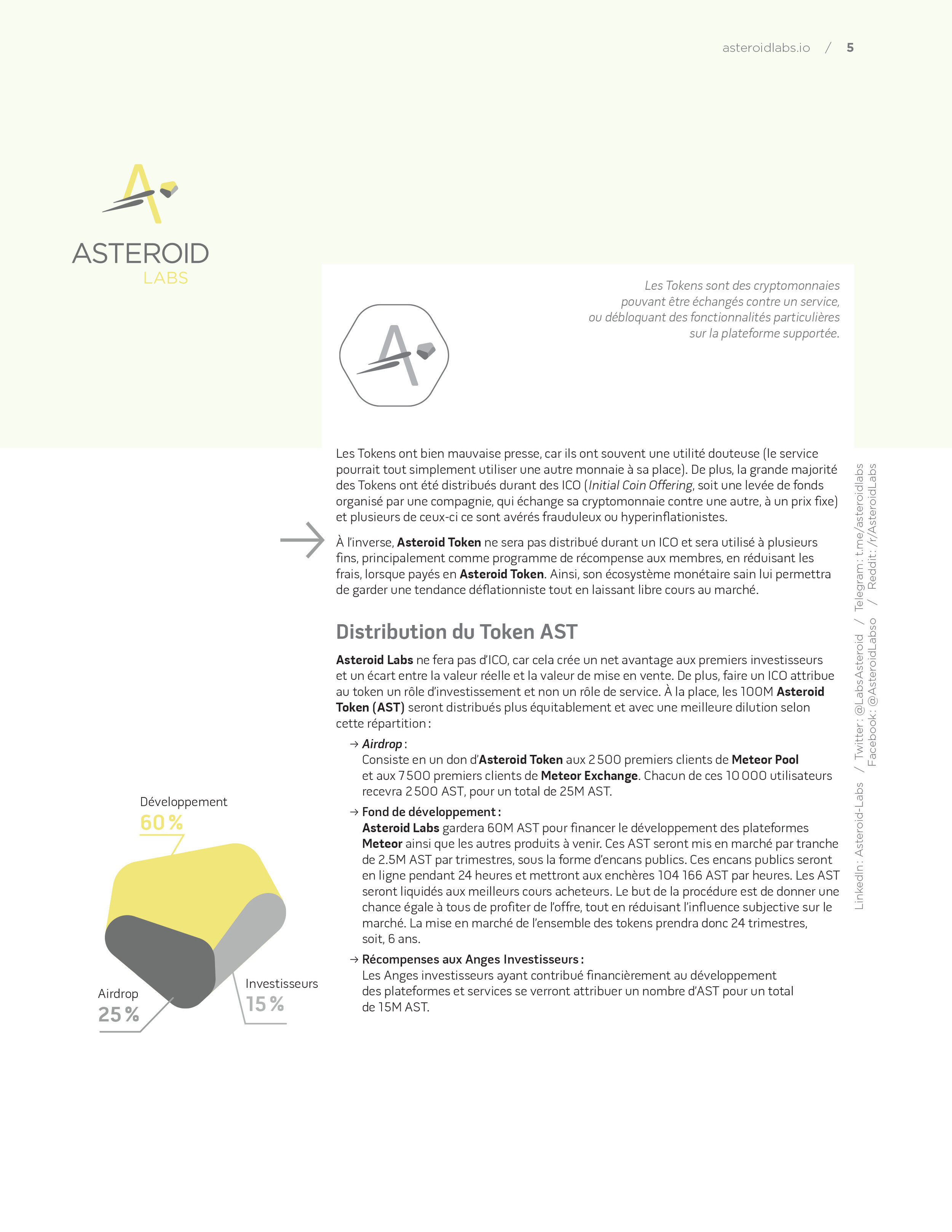 One-Pager-2-5.jpg