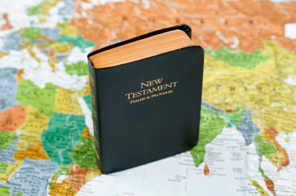 bible-to-the-world.jpg