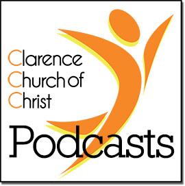 CCC-Logo-July-2012-Podcast-Logo-2.jpg
