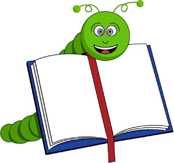 book_worm_open.jpg