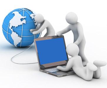 internet-marketing_globe_men.jpg
