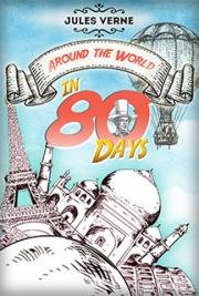 Around the World in 80 days.jpg