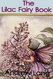 The Lilac Fairy Book.jpg