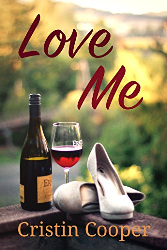 Love Me Always Series Book 2.jpg