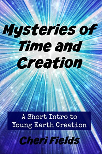 Mysteries of Time and Creation.jpg