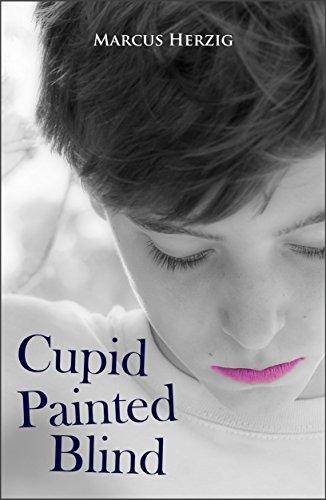 Cupid Painted Blind.jpg