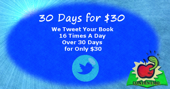 30 For 30_PromoAdsTemplate_573x300V2.jpg