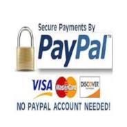 PayPal_384x384.jpg