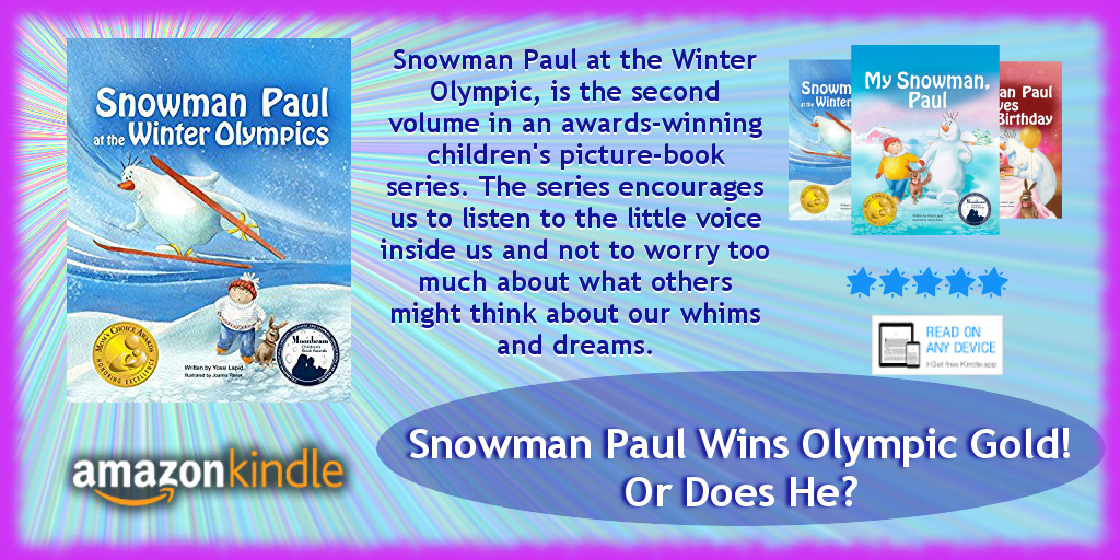 2. Snowman Paul at the Winter Olympics_DisplayAd_1024x512_Sep2017.jpg