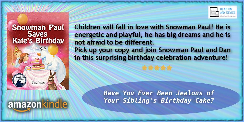 Snowman Paul Saves Kate's Birthday_DisplayAd_1024x512_Sep2017.jpg