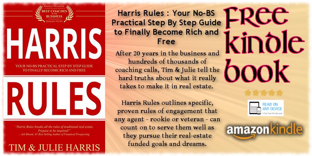 Harris Rules_DisplayAd_1024x512_Sep2017.jpg