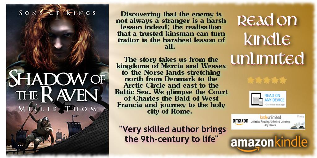 Shadow of the Raven (Sons of Kings Book 1)_DisplayAd_1024x512_Sep2017.jpg