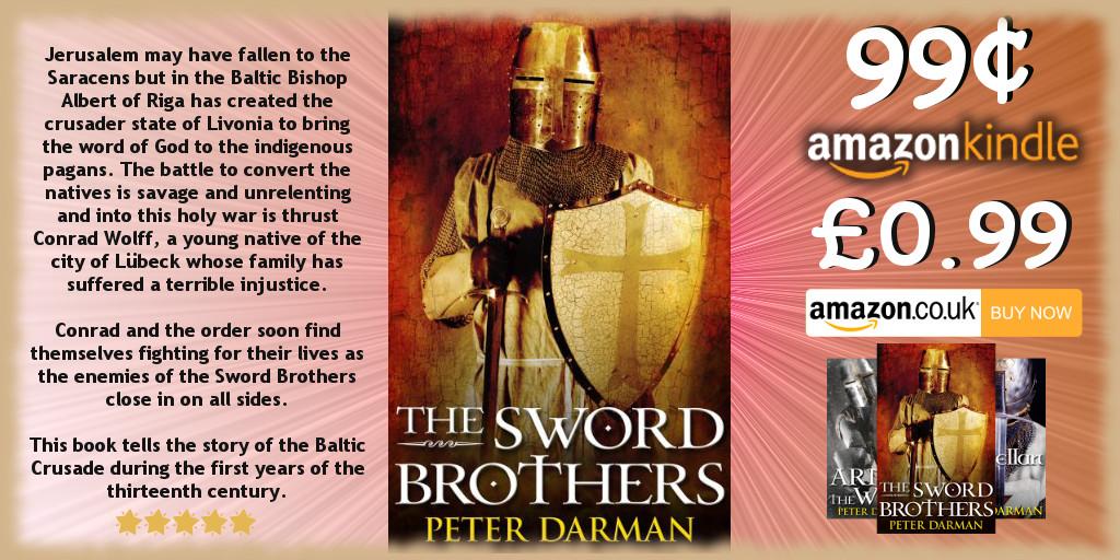99 Amazon Kindle Book Deals Contentmo Free Books For