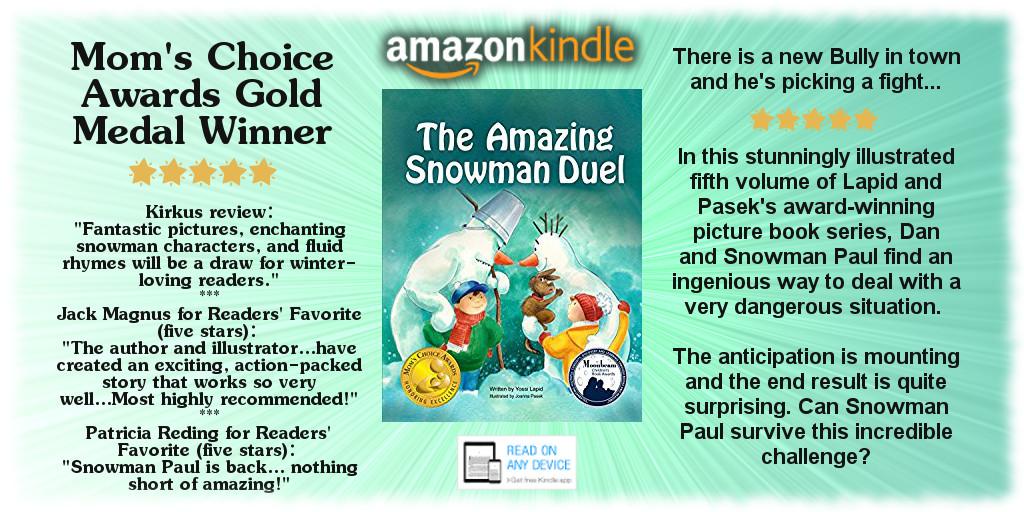 5. The Amazing Snowman Duel_DisplayAd_1024x512_Sep2017.jpg