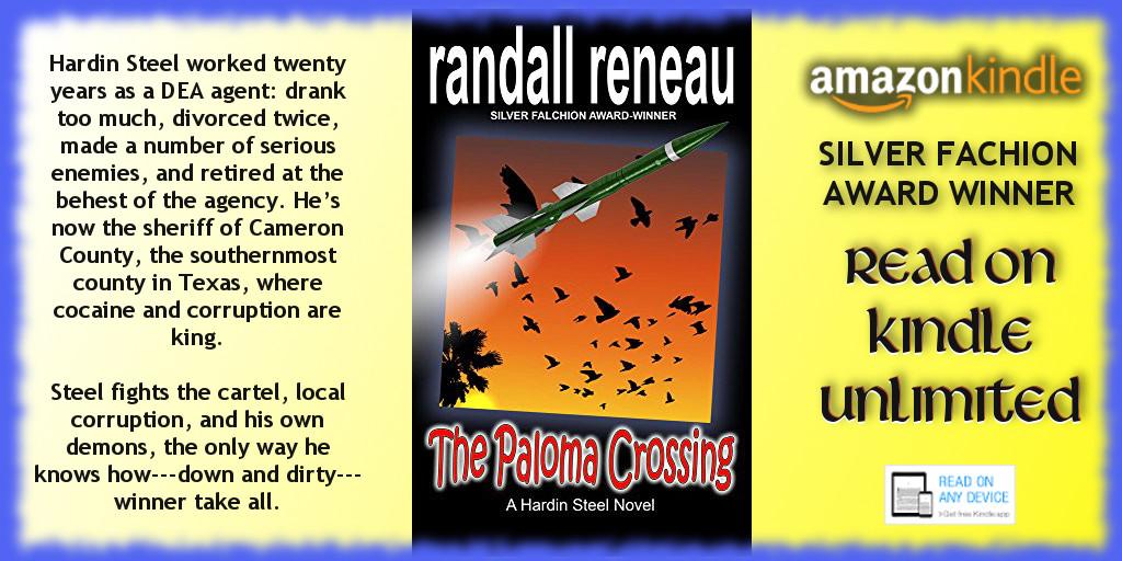 The Paloma Crossing_DisplayAd_1024x512_Oct2017.jpg