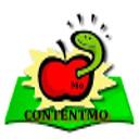 ContentMo-Logo_128x128.jpg