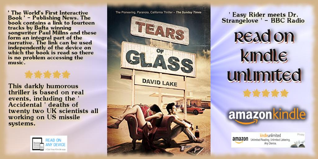 Tears of Glass_DisplayAd_1024x512_Oct2017.jpg