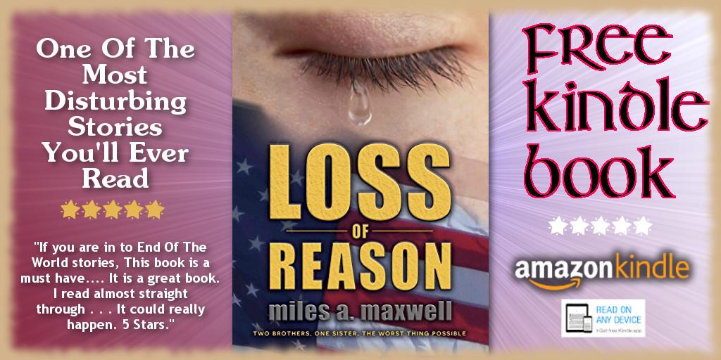 Loss of Reason_ DisplayAd_1024x512_Oct2017.jpg
