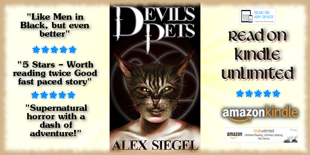 The Devil's Pets_DisplayAd_1024x512_Oct2017.jpg