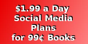 $1.99DayFor99cBooksTextImageRED.jpg