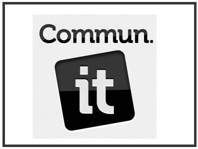 Commun.it logo.png