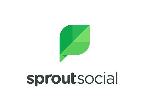 Sprout-Social-Logo_500x382.jpg