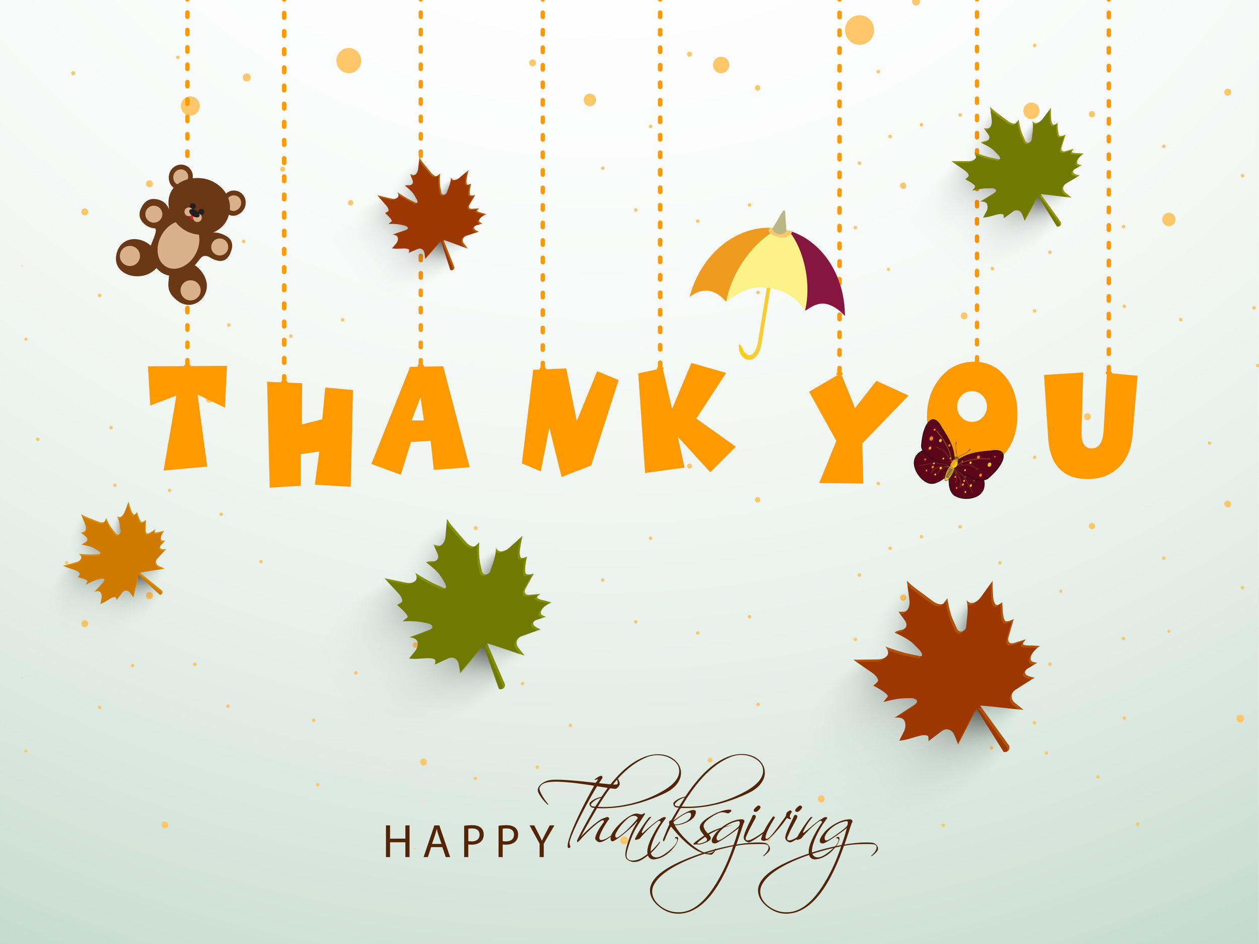 happy-thanks-giving-day-celebrations-poster_7kqWfr_L.jpg