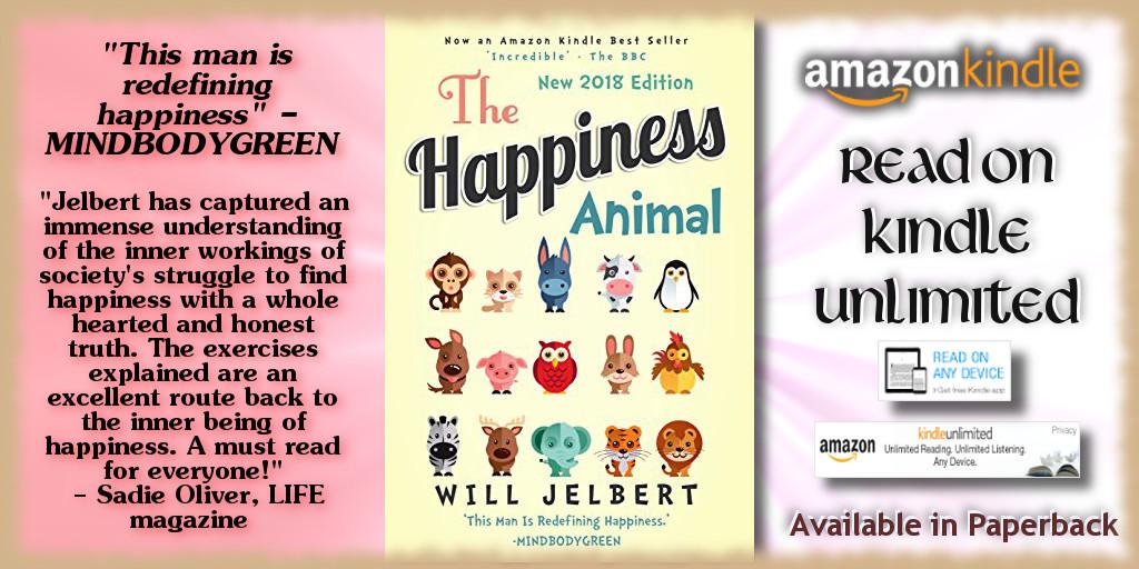 The Happiness Animal_DisplayAd_1024x512_Dec2017.jpg