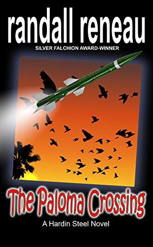 The Paloma Crossing (Hardin Steel Book 2).jpg