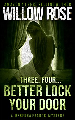 Three, Four ... Better lock your door.jpg