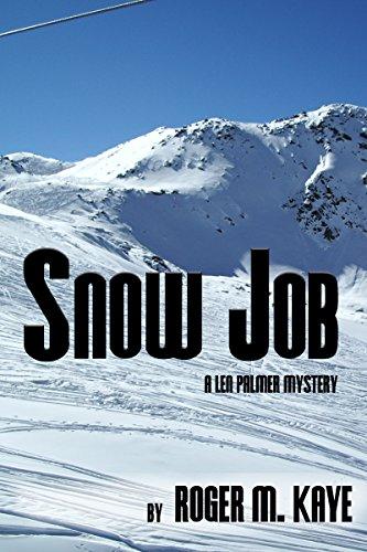 Snow Job.jpg