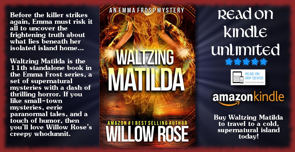 Waltzing Matilda (Emma Frost Book 11)_DisplayAd_1024x512_Jan2018.jpg